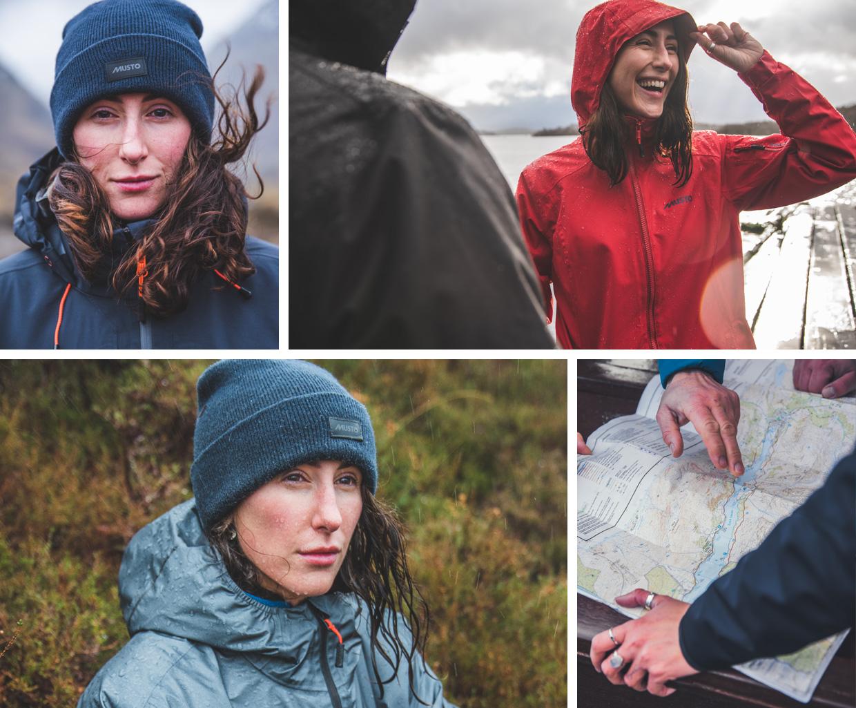 Going Wild: An Interview with Mel McDermott