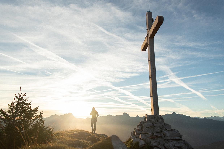 Destination Guide: Valais