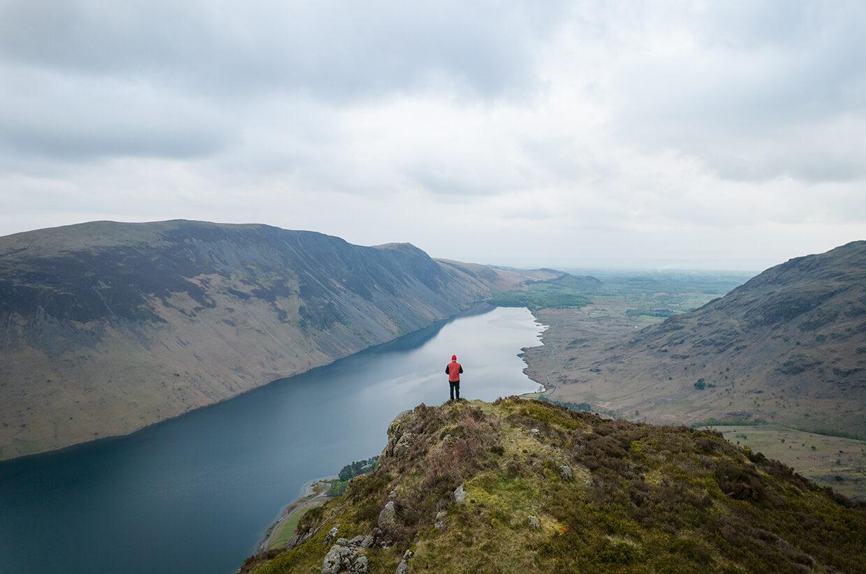 Seven Natural Wonders Of The UK