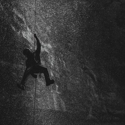 ThruDark | Endeavour Through Adversity